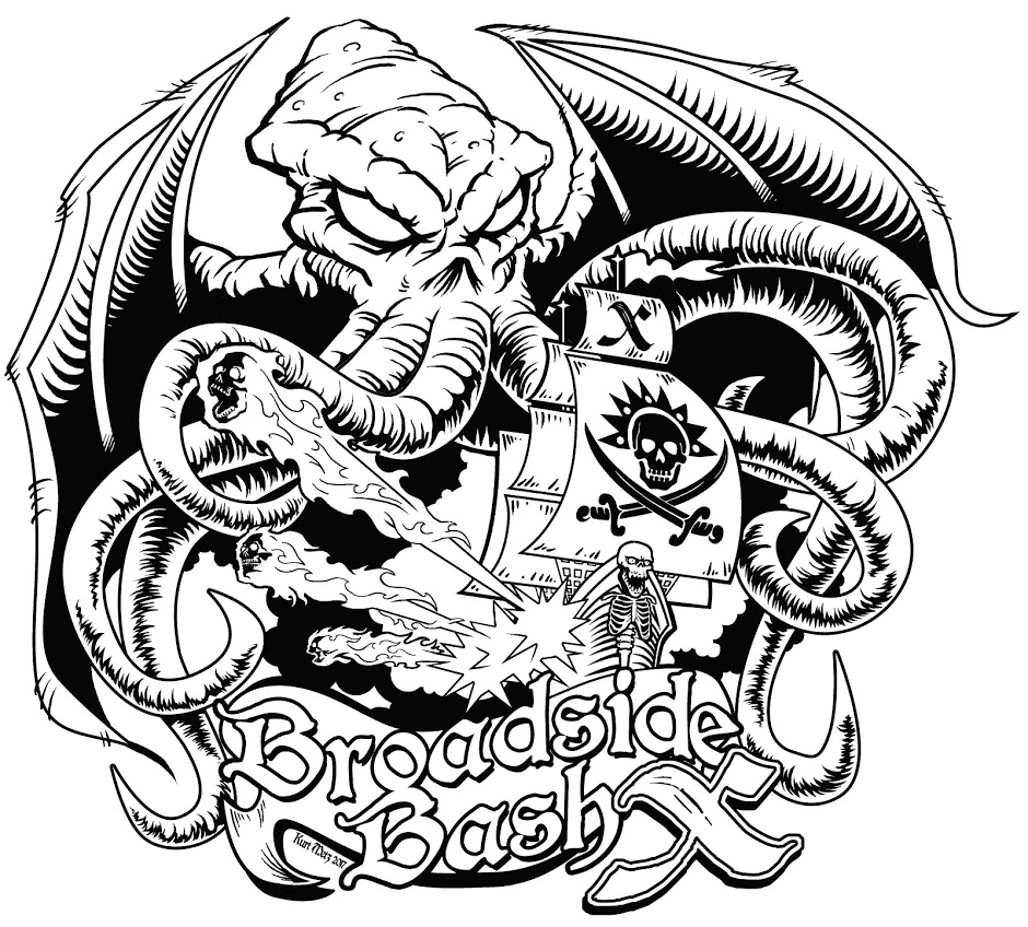 10th Ann Broadside_Bash01.jpg