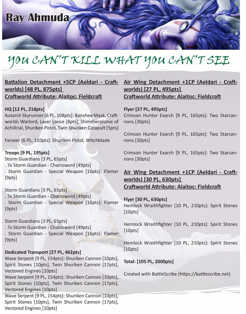 Aeldari ATC List.jpg