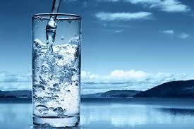 clean water glass.jpg