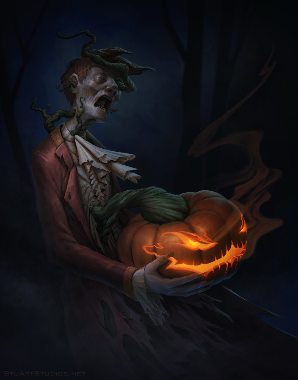 Jack o' the Lantern_StuHarrington.jpg