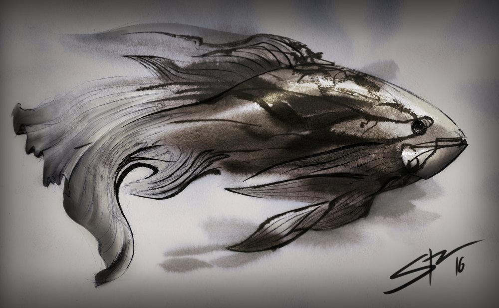 Inktober Fish 1.jpg