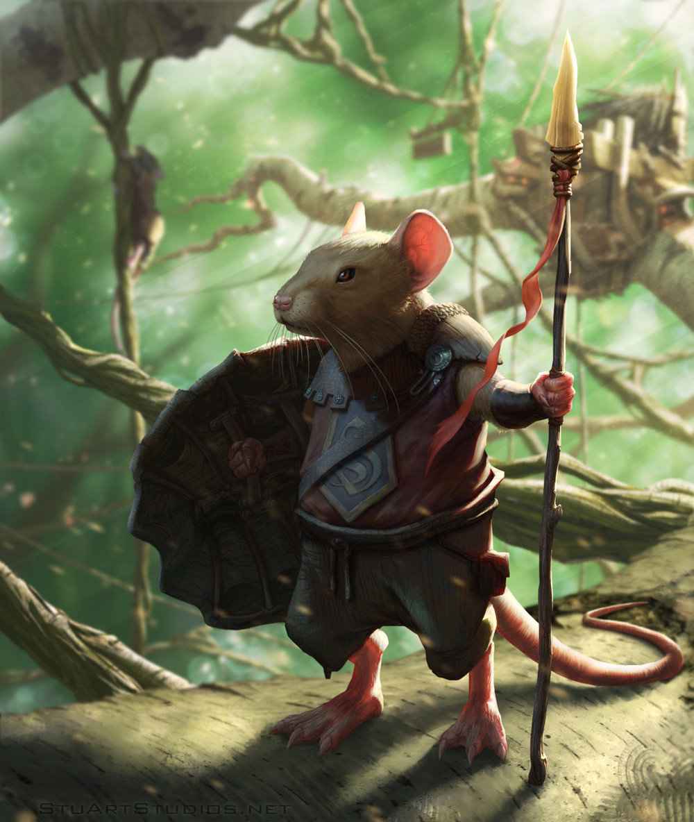 Rat Guard Final.jpg