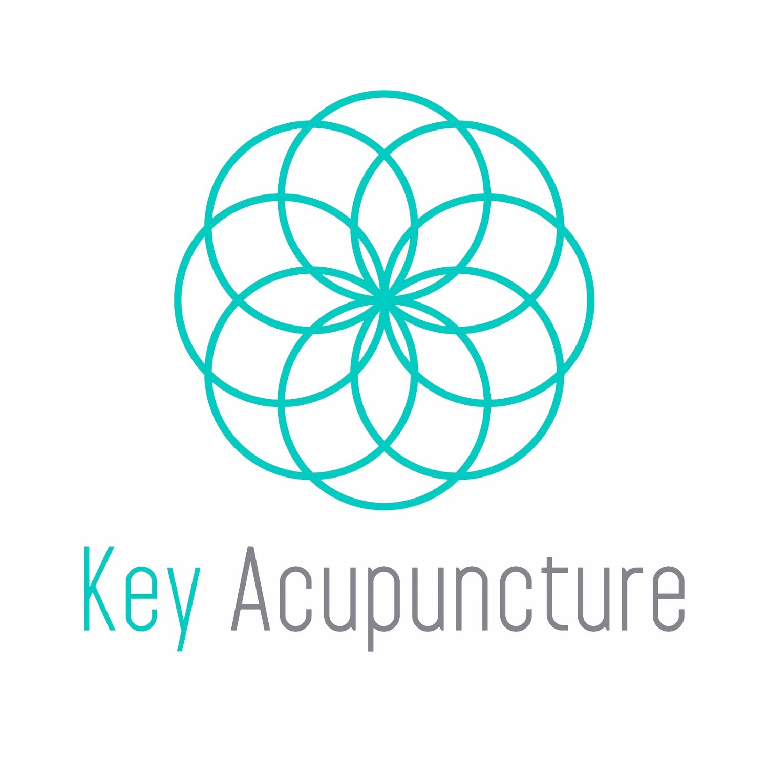 key acupuncture