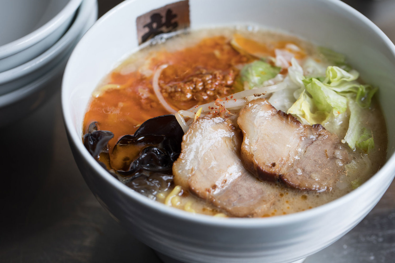 recipe: ramen lake worth [13]