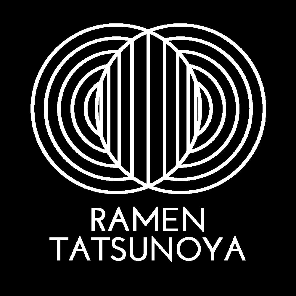 RamenTatsunoya-logo.png