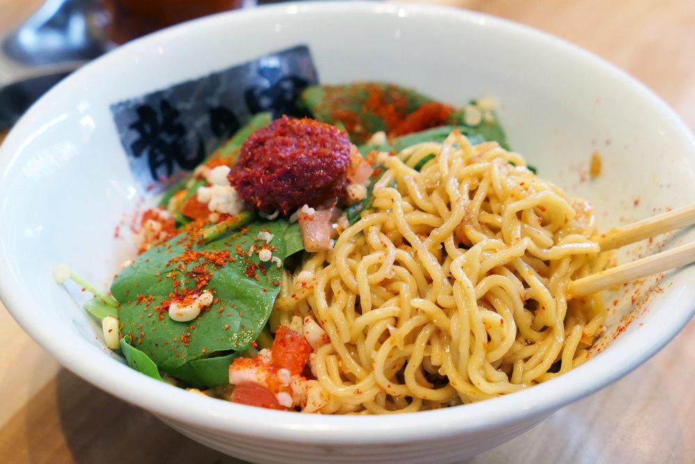 tatsunoya-veggie-spicy-P1000159.jpg