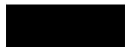 IC_logo_433x180_FINAL.png