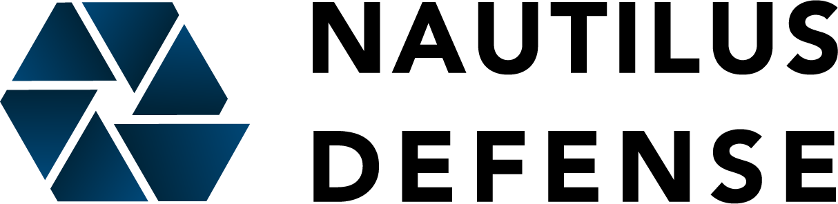 Nautilus Defense