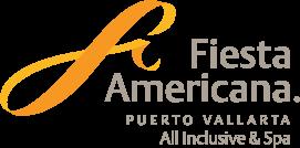 FAPV-Logo.png