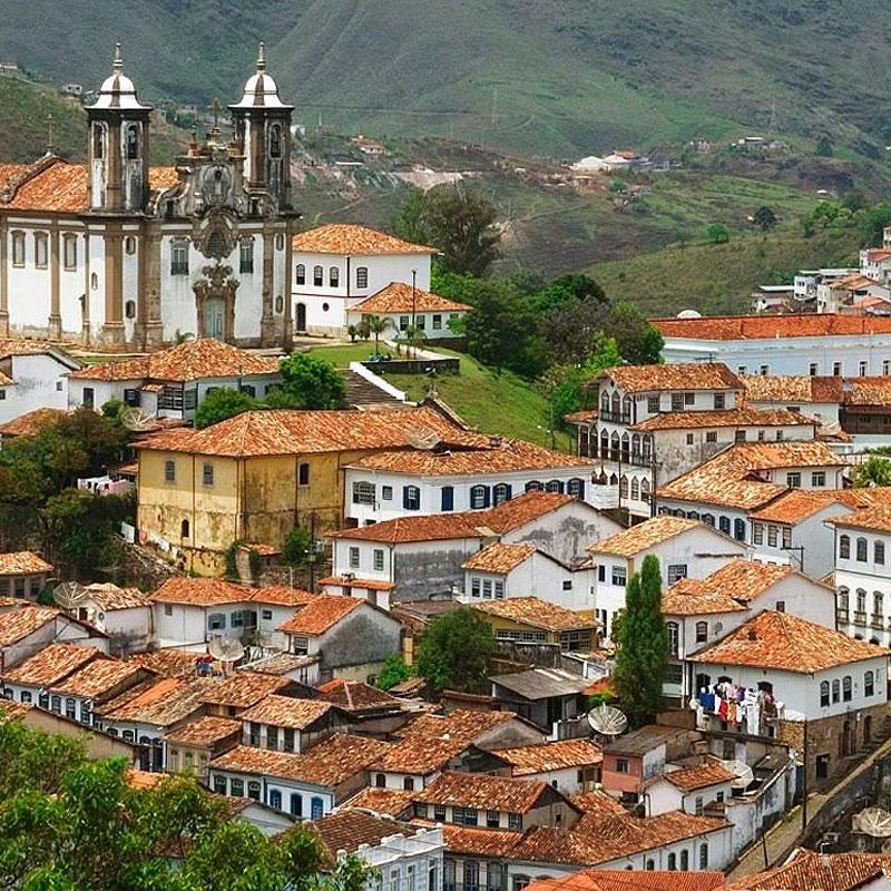 San-Sebastian.jpg