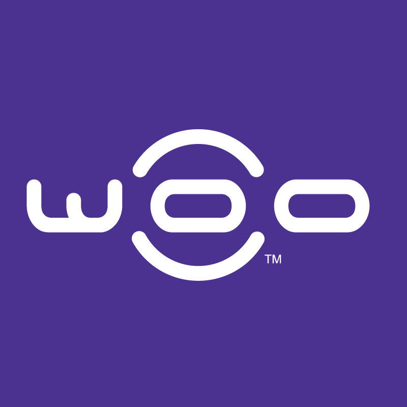WOO-Logo-4B3291.png