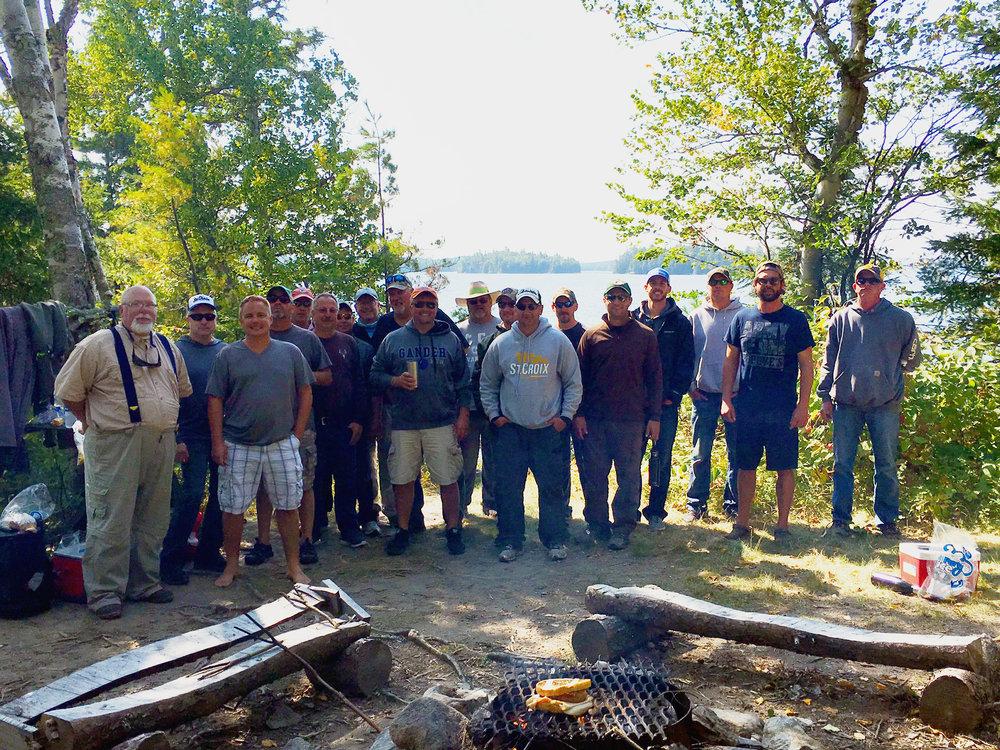 Canadian-Fishing-Group-2017.jpg