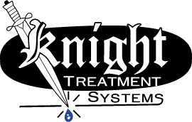 Knight-Treatment.png