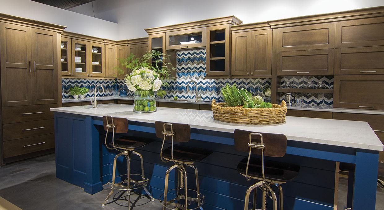 Kitchen & Bath Stores — First Supply on atlanta kitchens, san francisco kitchens, new orleans kitchens,