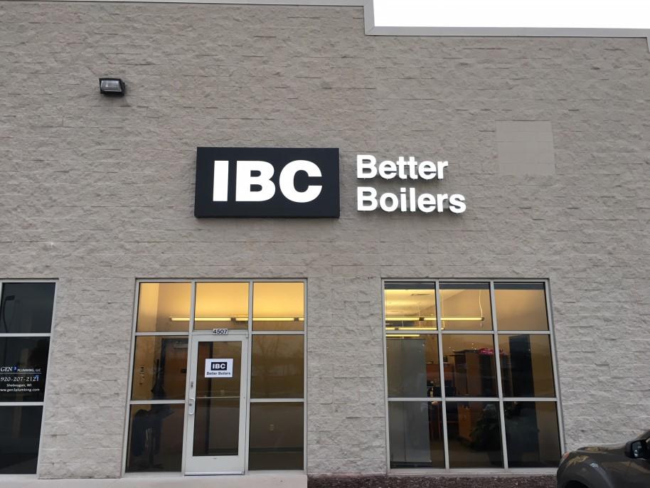 IBC-Building.jpg