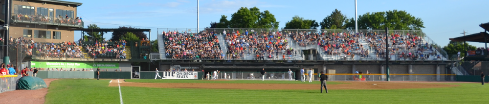 Woodchucks-Stadium.png