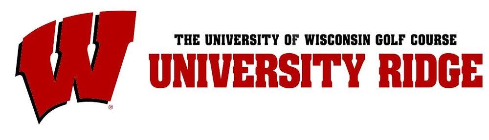 University-Ridge.jpg
