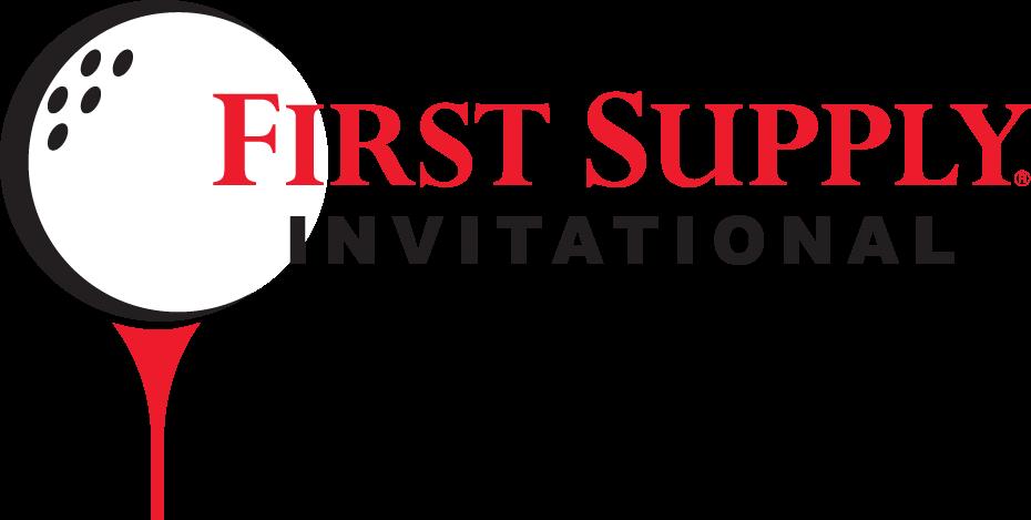 Golf-Invitational-Logo.png