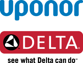 Uponor-Delta-Logo.png