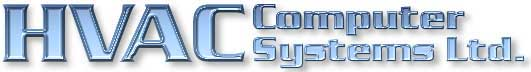 hvac-computer-systems-ltd.jpg