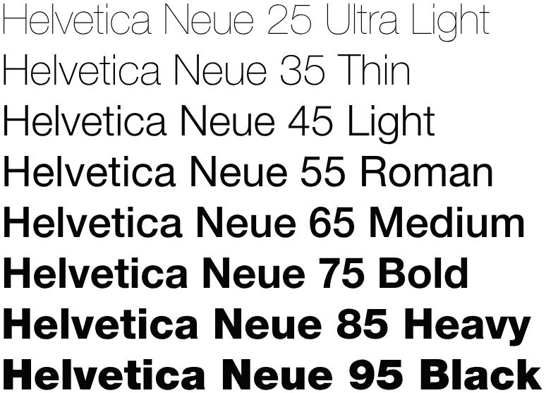 Helvetica-Neue-Typeface.png