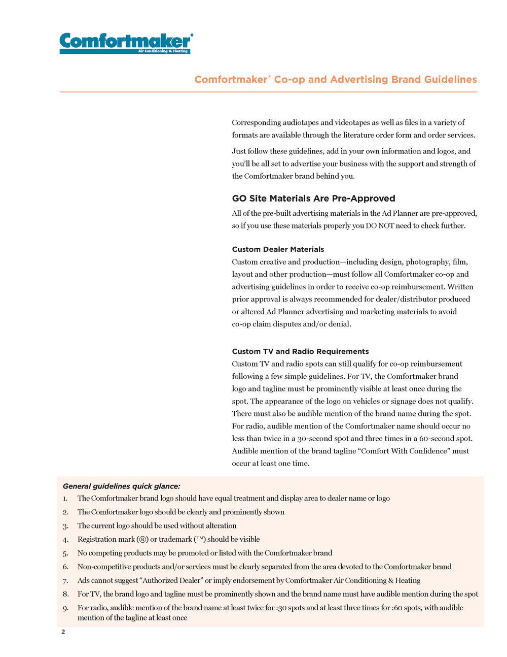 Comfortmaker_Page_2.jpg