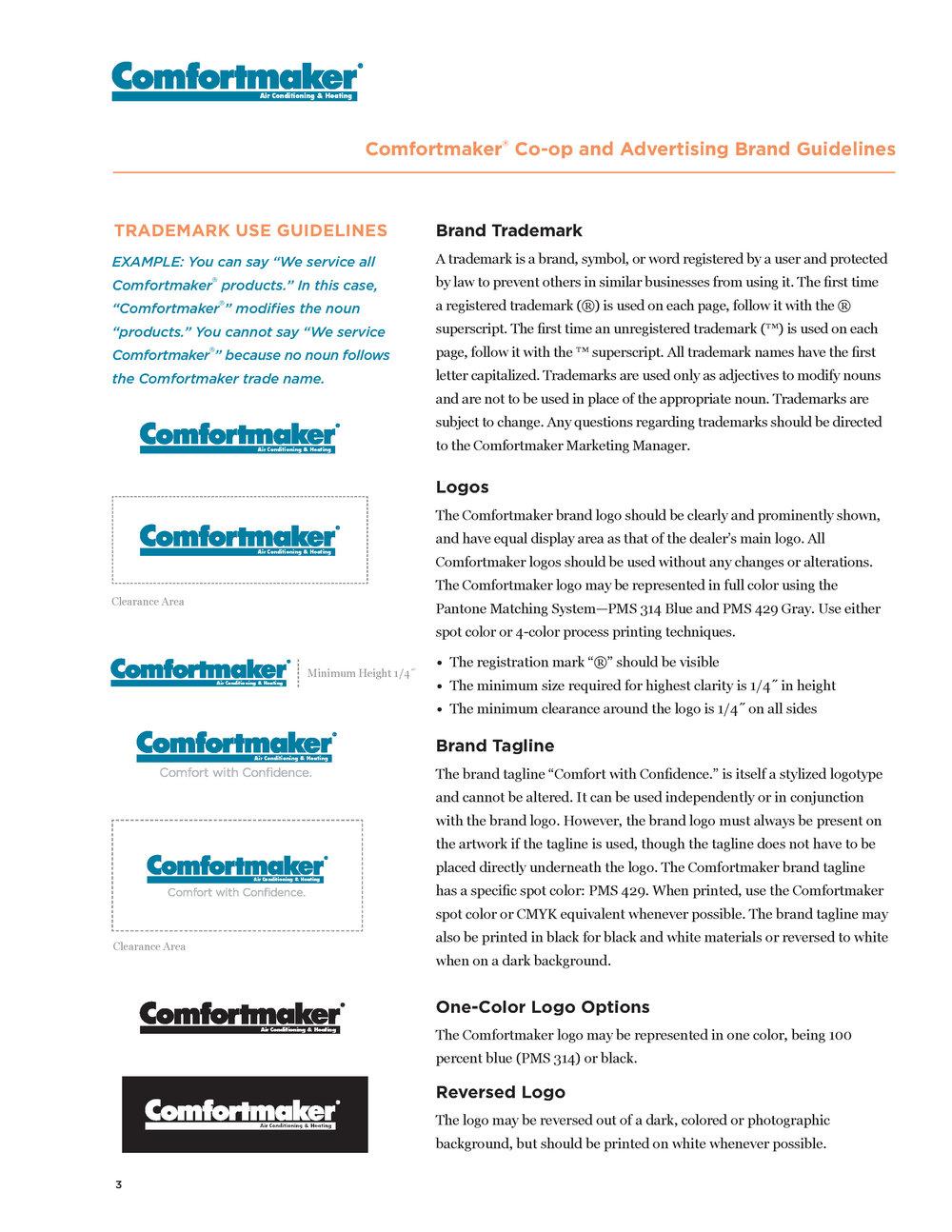 Comfortmaker_Page_3.jpg