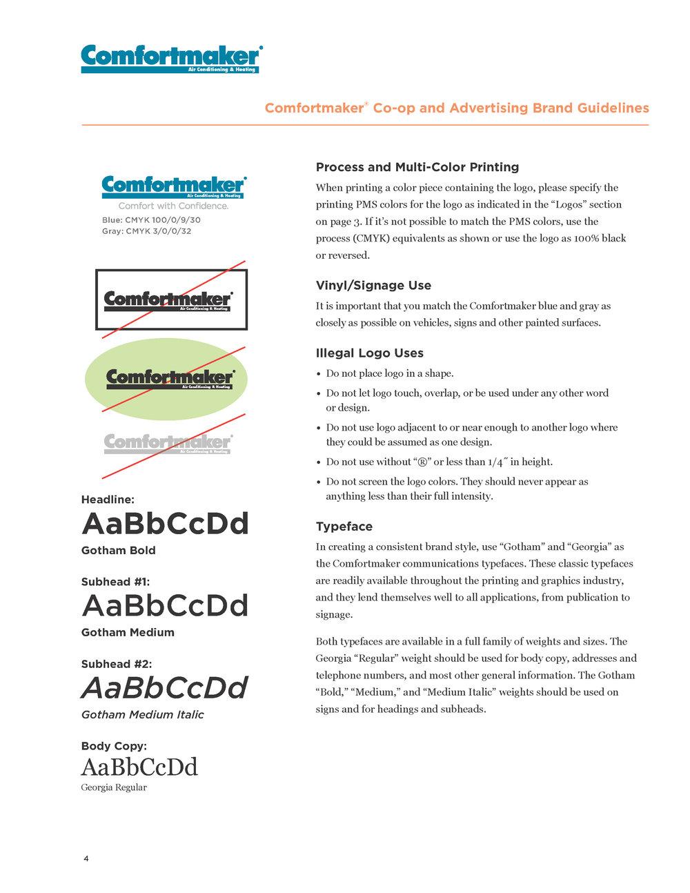 Comfortmaker_Page_4.jpg