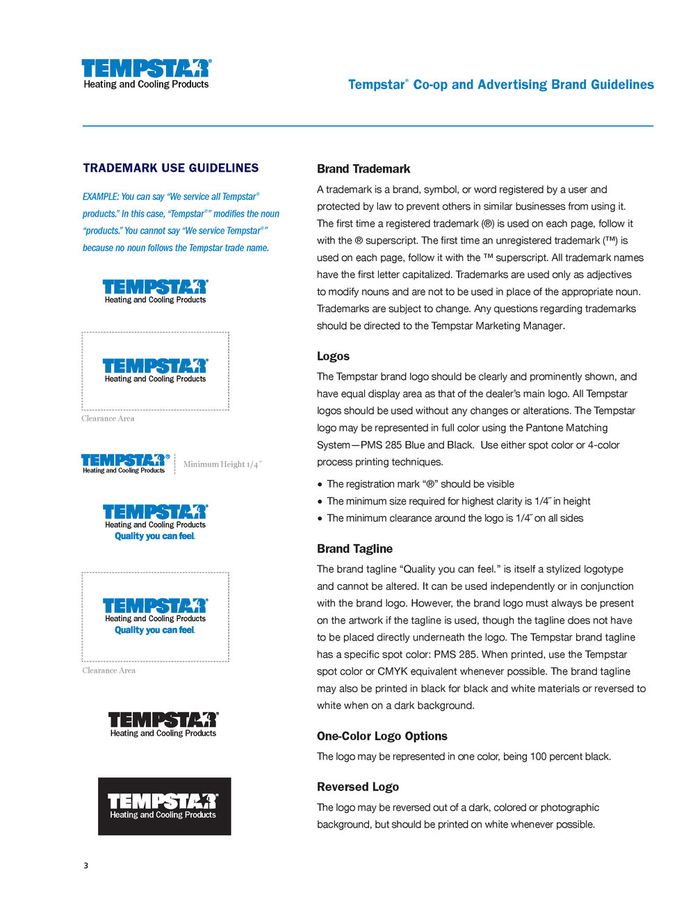 Tempstar_Page_3.jpg