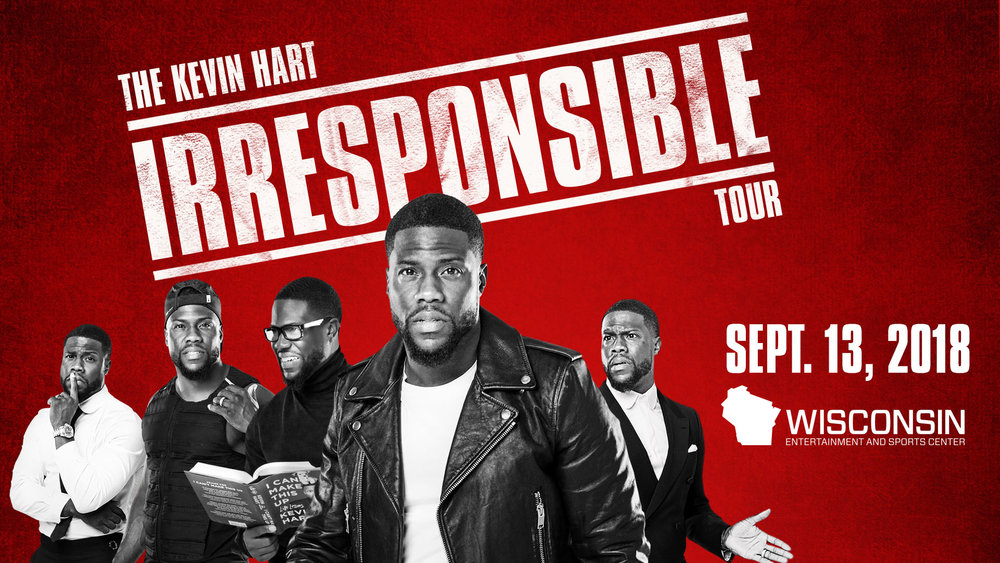10-13-18 Kevin Hart Concert.jpg