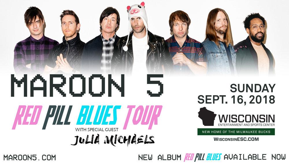 09-16-18 Maroon 5 Concert.jpg