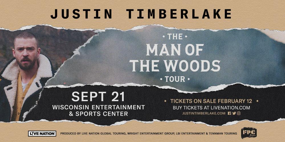 09-21-18 Justin Timberlake Concert.jpg