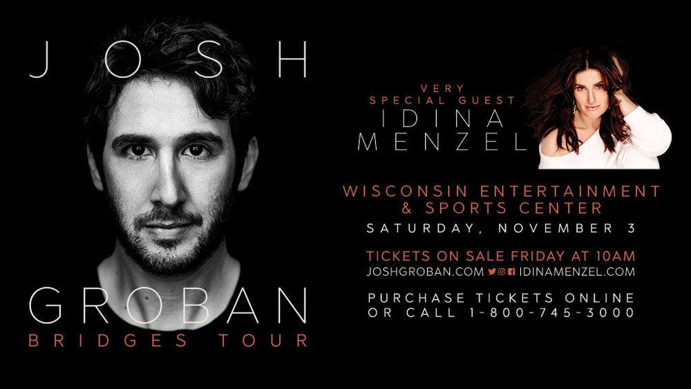 11-3-18 Josh Groban Concert.jpg
