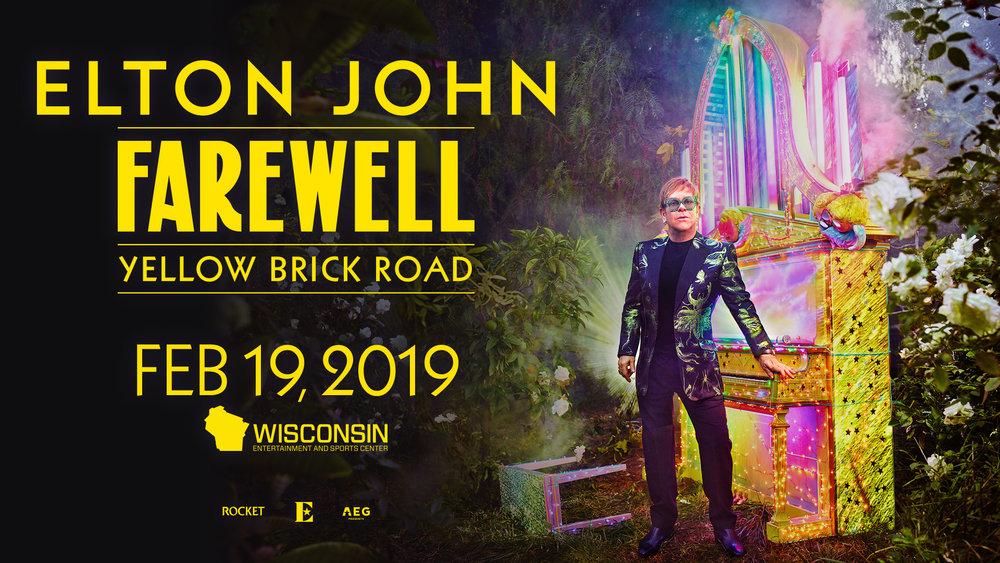 02-02-19 Elton John Concert (3).jpg