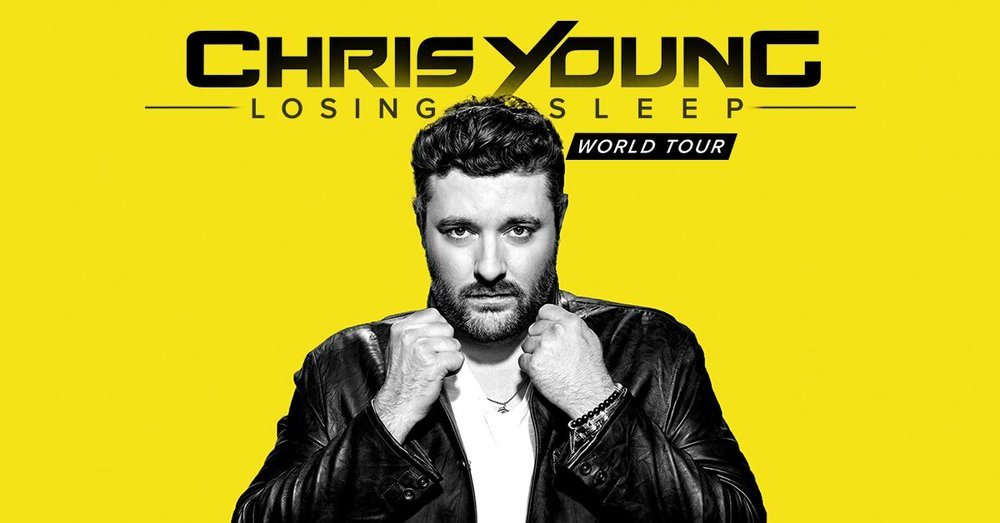10-26-18 Chris Young poster.jpg