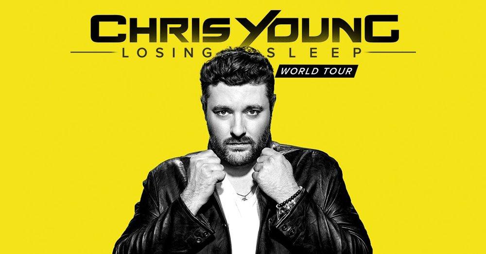 10-26-18 Chris Young poster.jpg