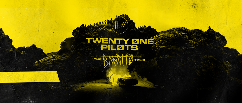 2018-10-20 Twenty One Pilots.png