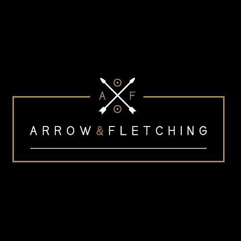 arrow-fletching-logo.jpg