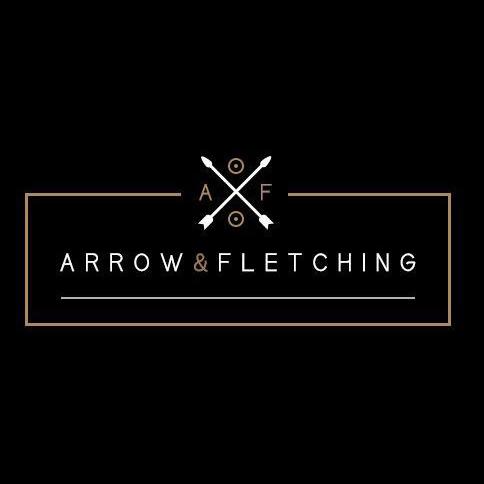 arrow-fletching-logo.jpg