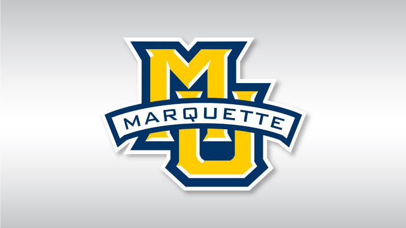 Marquette-Background-Gray.jpg
