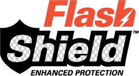 FlashShield.png