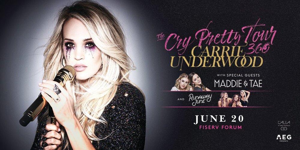 06-20-19 Carrie Underwood Concert.jpg