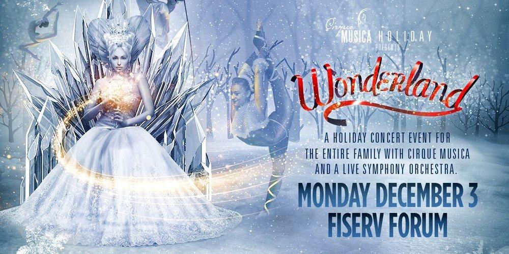 18-12-03 Cirque Music Holiday.jpg