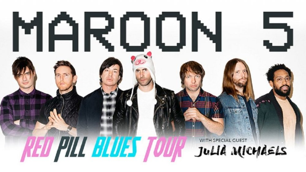 09-16-18 Maroon 5 Concert 2.jpg