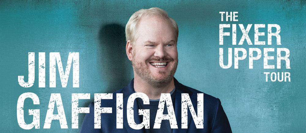 09-22-18 Jim Gaffigan Concert-1.jpg