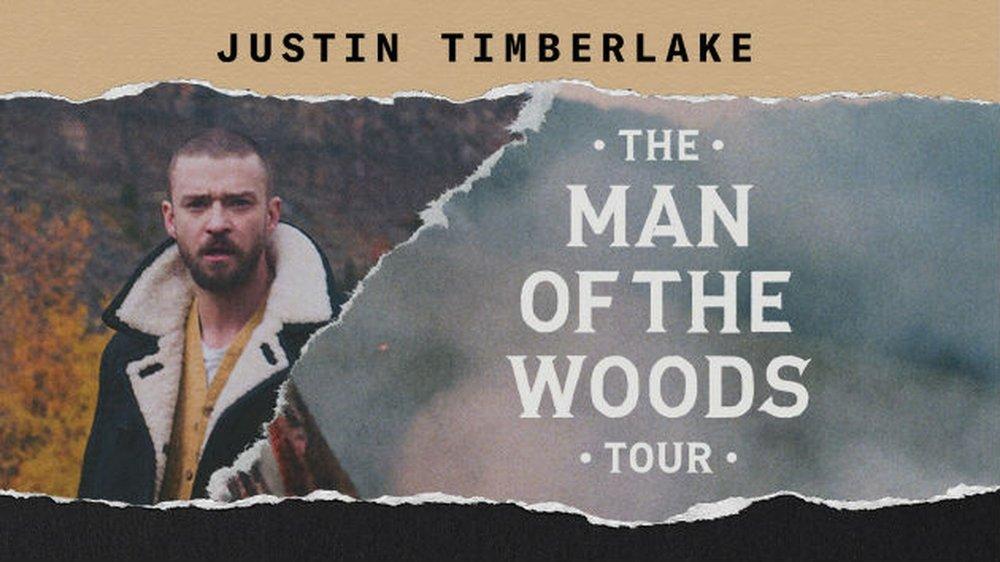 09-21-18 Justin Timberlake Concert-2.jpg