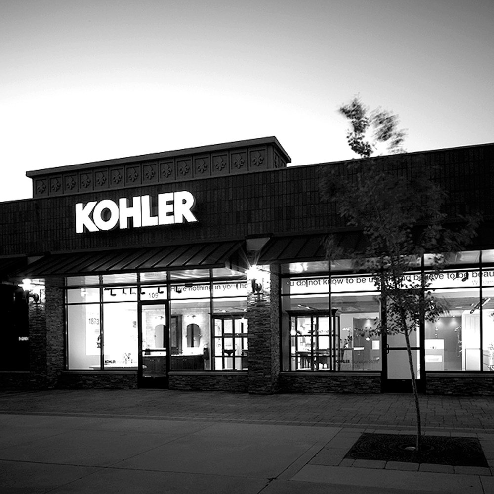 Kohler-Store-Edina-First-Supply.jpg