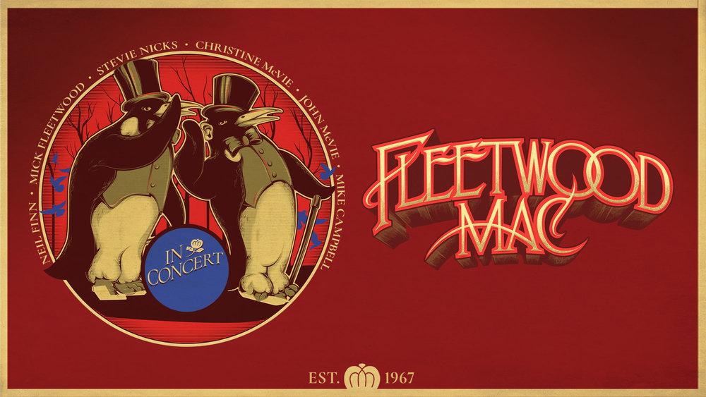 10-28-18 Fleetwood Mac 2.jpg