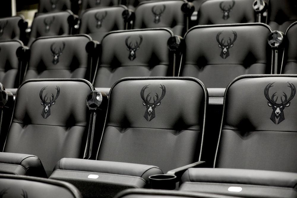 Bucks-Seats-Logo.jpg