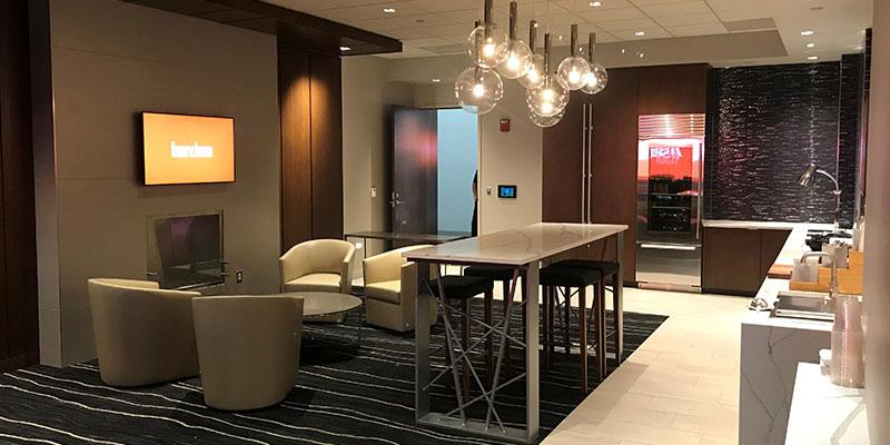 Suite11-Interior-1.jpg
